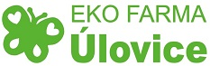 Farma Úlovice Logo